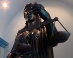 Житель Балахтинского района пытался изнасиловать пенсионерку