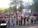 Лучшие педагоги и организаторы летней оздоровительной кампании-2011 Ачинска получат денежные премии