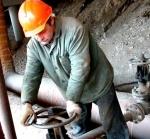 Тепло в квартиры Привокзального района Ачинска поступит вовремя