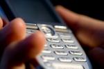 Назаровский студент под предлогом позвонить забрал сотовый телефон