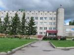 Назаровцев планируют и дальше переселять из ветхого жилья