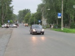 Дороги стоимостью 500 млн. рублей