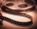 На назаровский кинофорум приедут звезды кино и театра