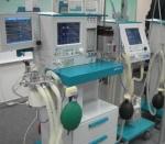 Ачинские медики ждут большую партию оборудования