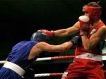 В Ачинске пройдут соревнования по боксу