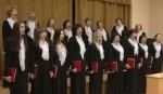Ачинский педагогический хор стал победителем «Мальтийской лиры»