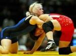 В Шарыпово пройдут соревнования по вольной борьбе
