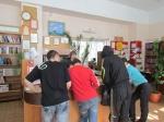 В Ачинске пройдет семинар для библиотекарей