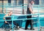 В Ачинске успешно реализуется программа для инвалидов