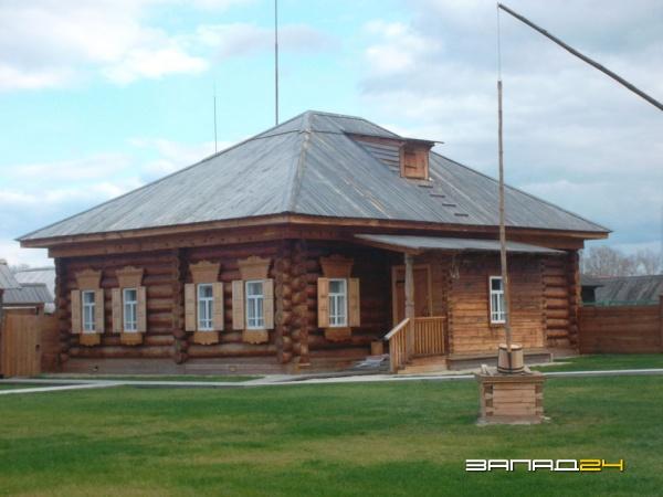 Фото шушенское шушенский район