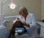 Стоматологические поликлиники Ачинска объединяются