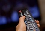 В Ачинске появится цифровое телевидение