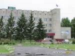 Назарово - лучший город по организации работы охраны труда