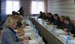 В Ачинске Совет главы по предпринимательству возьмется за трудоустройство выпускников