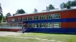 Ачинский лагерь «Сокол» стал одним из лучших в крае