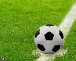 В Назарово состоится турнир по мини-футболу на призы главы города