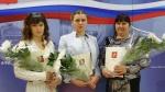 Три молодые семьи Ачинска получили сертификаты на приобретение или строительство жилья