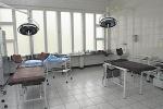 На ремонт лечебных учреждений Ачинска в 2011 году выделено более 50 млн. рублей