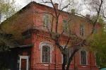 Совет Главы города Ачинска утвердил новую схему деления городских земель