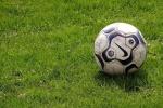 Ачинцы впервые стали обладателями Кубка края по футболу