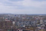 Дефицит бюджета Ачинска сокращен на 77 миллионов рублей