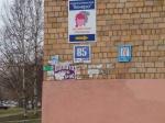 В Назарово завершен спор о смене управляющей компании