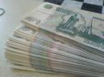 Тамада на свадьбе украла у молодых 45 тыс.руб.