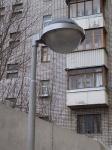 Красноярский край получит полмиллиарда рублей