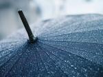 Выходные дни ожидаются прохладными и дождливыми