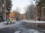 Нападение на таксиста в Назарово раскрыто