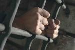 Отбывающий наказание за незаконный оборот наркотиков житель Ачинского района признался в убийстве своего приятеля
