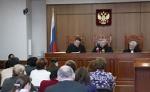 Суд по делу нападения на детей в лагере Таежный продолжится 24 ноября