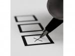 Территориальная избирательная комиссия зарегистрировала кандидата незаконно
