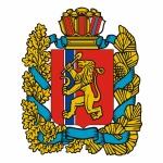 Депутаты запланировали бюджет края на 2012 г. с дефицитом 25,5 млрд руб