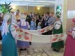 Свадьбы в Малиновке - на 11 семей больше