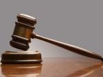 На наркозависимого из Назарово заведено 4 уголовных дела