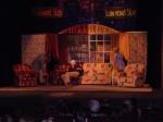 Ачинский драматический театр готовит три премьерных спектакля