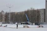 Выставка-ярмарка Содружество-2011 прошла в Назарово