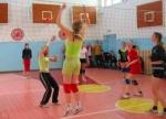 Физкультурно-спортивные клубы Ачинского района получили новое оборудование