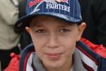 Юный мотогонщик из Ачинска готовится к чемпионату Европы