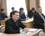 Итоговая сессия Ачинского городского Совета депутатов намечена на 16 декабря