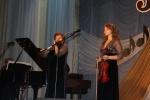 Детская школа искусств Назарово проведет отчетный концерт