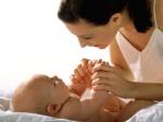 В Шарыповском районе начала работу Служба помощи «Молодая мама»