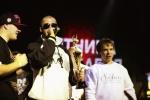 Ачинские рэперы покорили Международный олимп