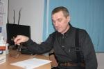 Прокурору Назарово пришлось извиниться