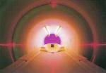 В поликлинике ЦРБ Ачинска установили компьютерный томограф