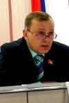 Ачинский депутат Владимир Худоренко обратился в суд