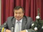 Илай Ахметов: никуда я не писал и не собираюсь писать