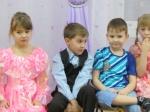 Ачинские власти обещают решить проблему нехватки детских садов к 2015 году