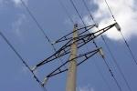 Половина жителей Ачинска остались без электричества
